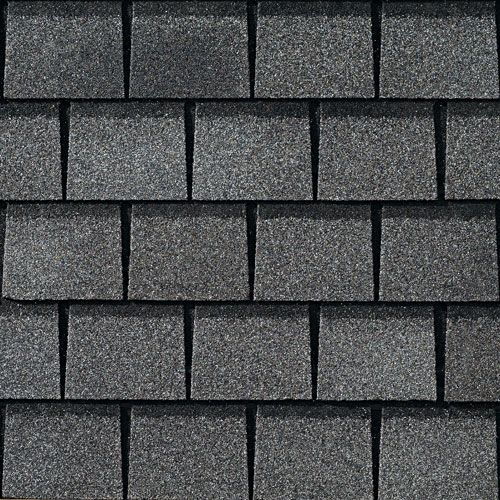13 Best Images About Gaf Slateline Shingles On Pinterest