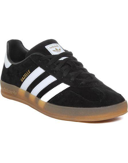 Tênis Adidas Originals Gazelle Indoor