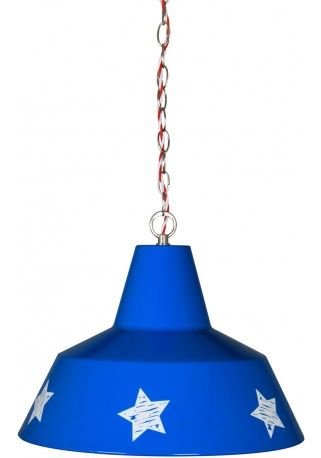 lief! lifestyle lamp