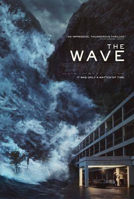 The Wave Movie Download & Watch Online | Watch & Download Movies in HD http://moviewatch-download.blogspot.com/2016/03/the-wave-movie-download-watch-onlinea.html