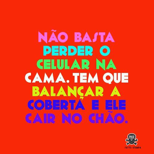 Hahahahahahaahahaha....