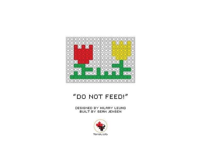 online instructions for lego sets