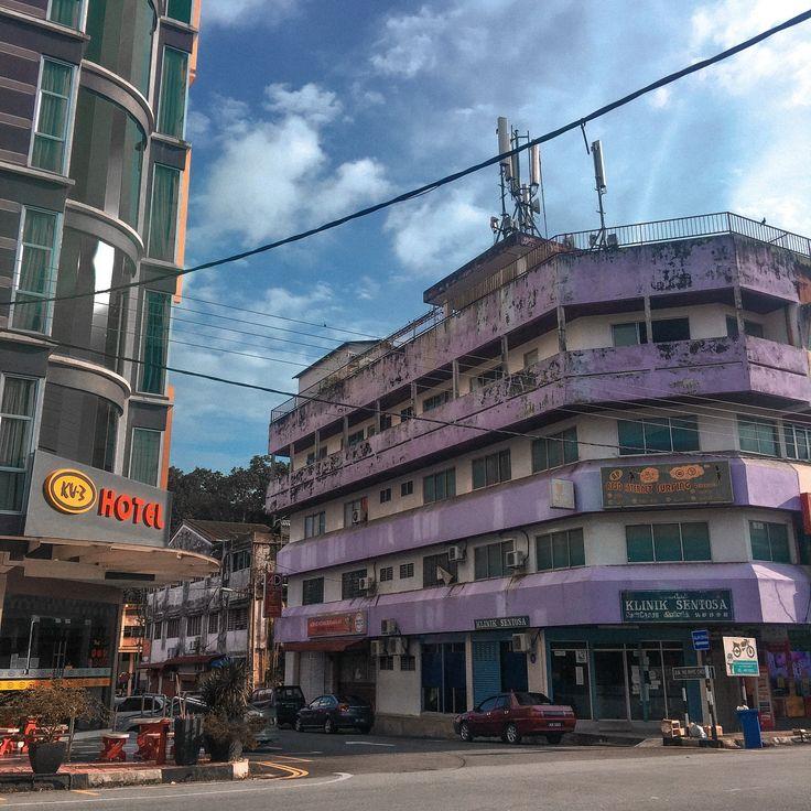 Pin by Tashaz on STREET SOUL in 2020 Street view, Street