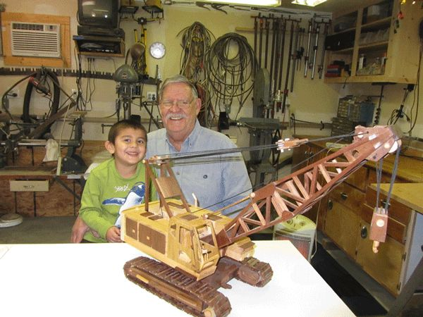 Woodworking Toys Joys : Best images about woodworking projects on pinterest