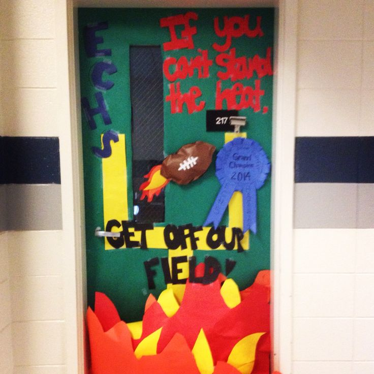 59 best homecoming images on Pinterest | Football moms ...