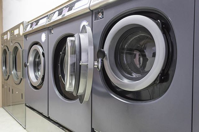 Http Bit Ly 2tebgsv Like And Subscribe To All Our Channels To Make Sure You Re Seeing The Updates We Ll Be Putting Out Over The Next Month Laundry Equipment