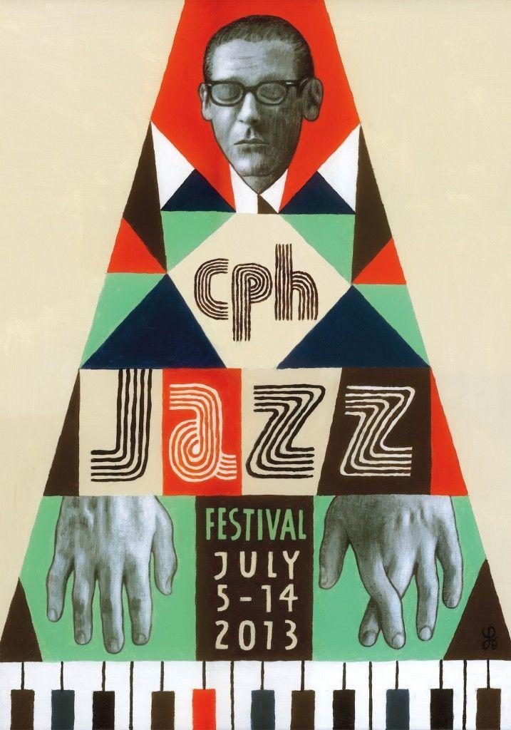 Bada Bing Montreux Jazz Festival Boardwalk: 25+ Best Ideas About Jazz Festival On Pinterest