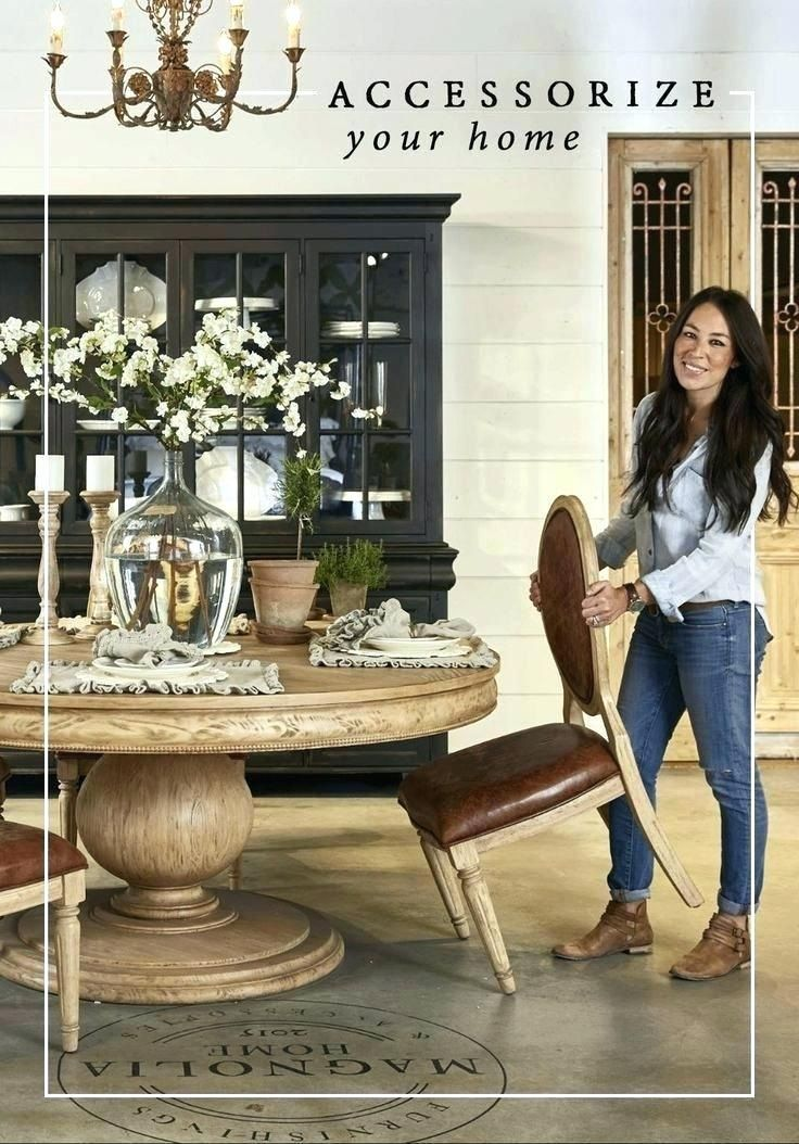 201 Living Room Table Decorating Ideas 2021 Dining Room Centerpiece Round Dining Table Decor Dining Table Accessories