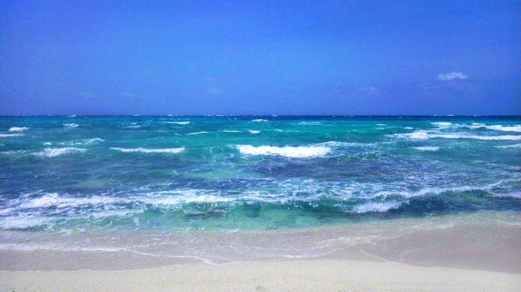 はての浜 / Photo by MM