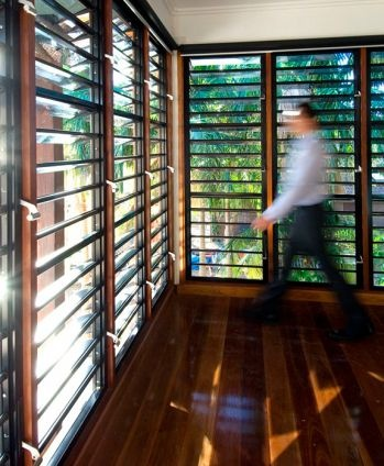 25 Best Images About Jalousie Glass Window On Pinterest