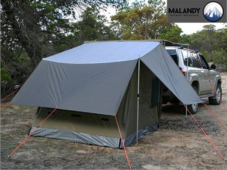 32 Best Oztent Images On Pinterest Campers Camping Gear