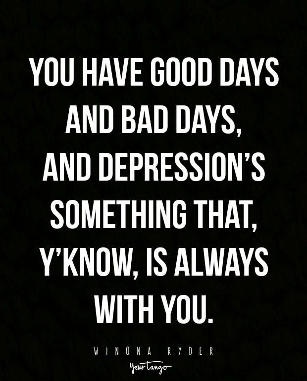 Inspirational Quotes Mental Health: Best 25+ Motivational Health Quotes Ideas On Pinterest
