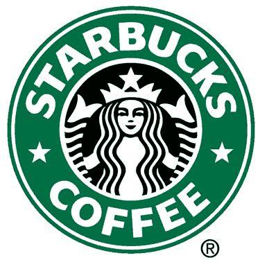 Starbucks Coffee ALL Day Long!