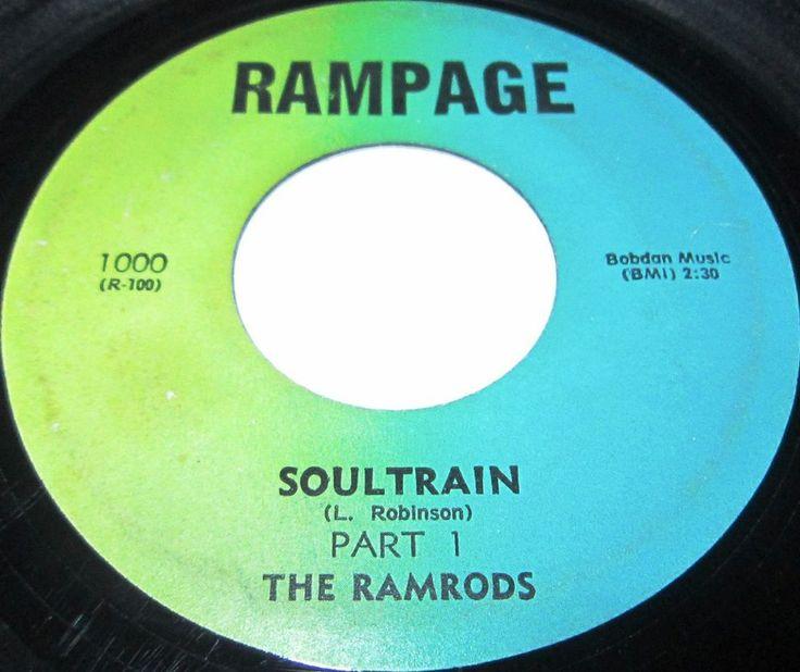 115 Best 1960 S Soul Funk 45 Rpms Images On Pinterest