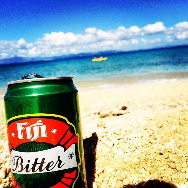 Bliss. #fiji #southseaisland #southseacruises