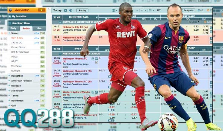Sports betting tricks to win and tips to bet the right way