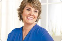jill bauer haircut 25 best ideas about bauer qvc on creme 4184 | 3167a6285adaef5b678ec31c9e9f2f41