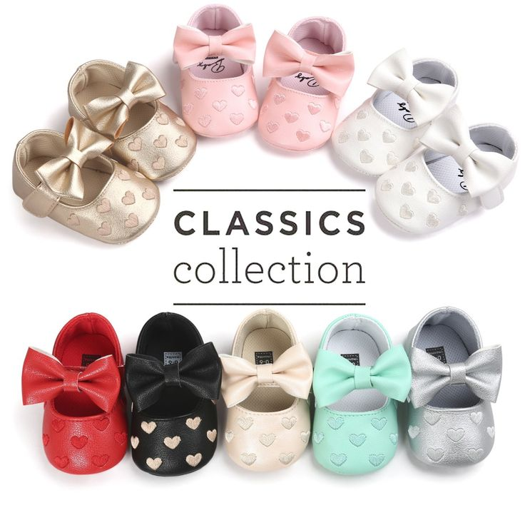PU leather Baby mocassins girls boys First Walkers hot moccs shoes Soft Bottom Fashion Tassels Newborn Babies Shoes bx305