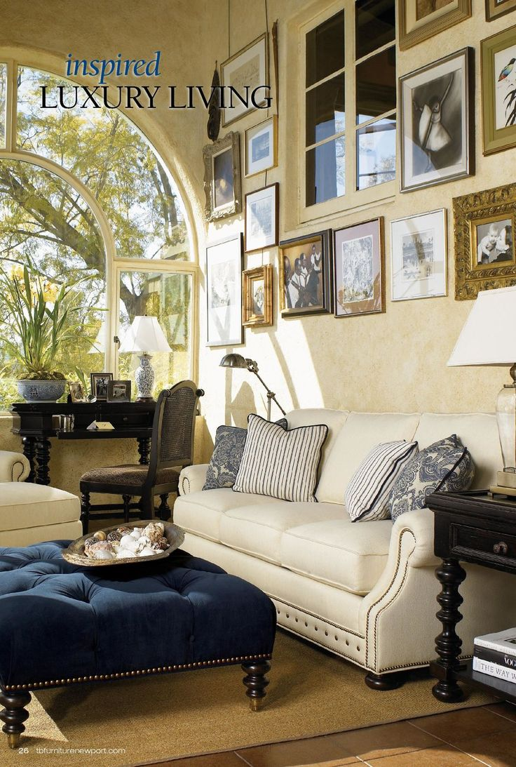 170 best British Colonial Decor Ideas images on Pinterest | Couches ...