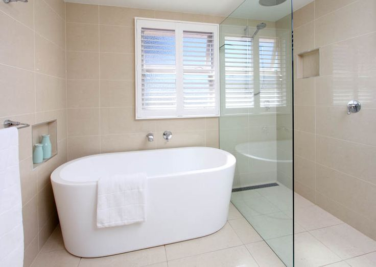 Bathroom Renovation Sequence Of Work : Best images about our work bathrooms on