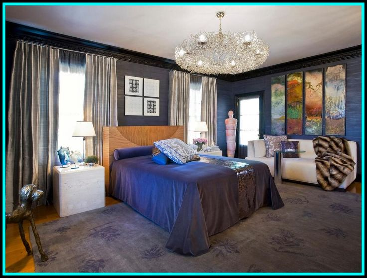 49 reference of bedroom crystal light in 2020   Bedroom ... on Bedroom Reference  id=66240