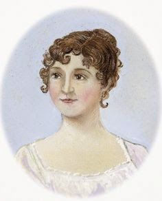 LUNACIELOAZUL: Orgullo y Prejuicio, Jane Austen ((Capítulo XXVII)...