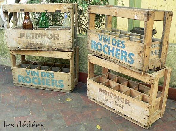 1000 Id Es Sur Le Th Me Caisses De Vin De Mariages Sur Pinterest Cadeaux Bouteilles De Vin Et