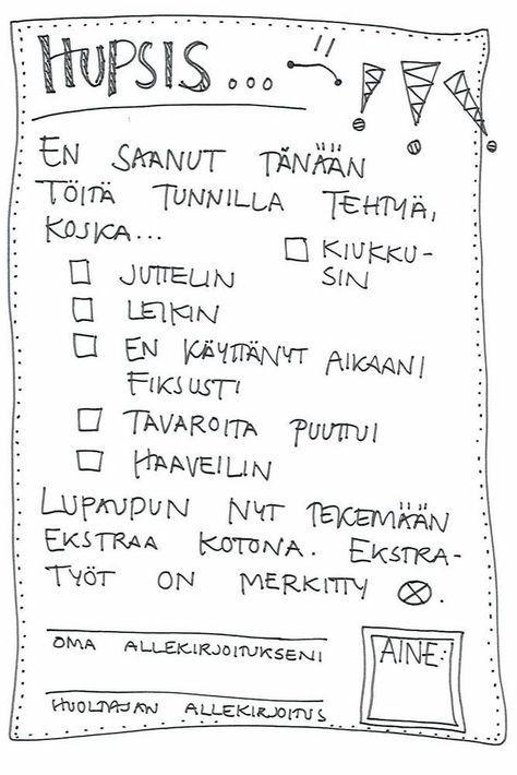 Lahtio Mervi - Outlook Web App