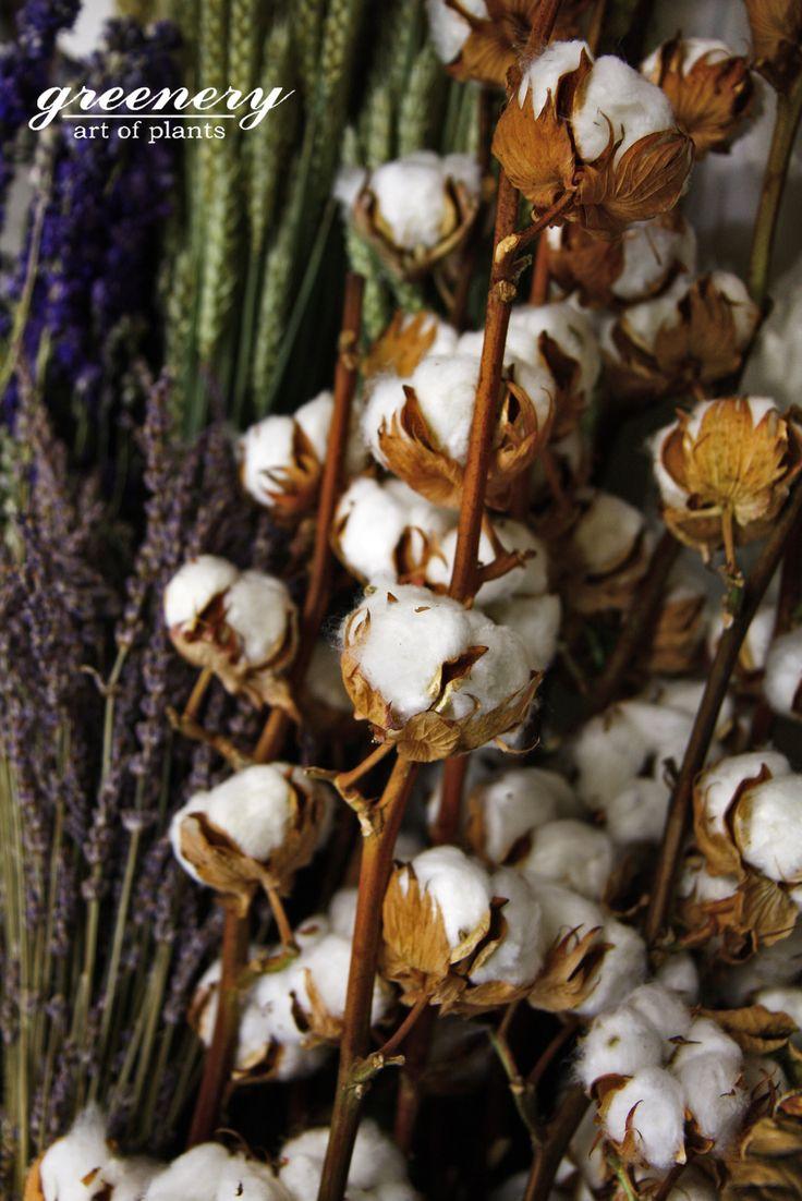 #cotton #lavender #decoration