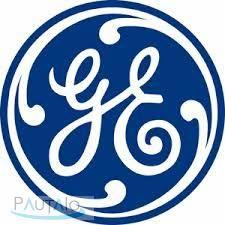 GENERAL ELECTRIC PBX 6775536 TECNICOS CALIFICADOS