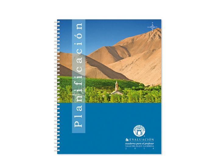 Cuaderno Agenda Valle Del Elqui -> http://www.masterwise.cl/productos/10-cuadernos-de-planificacion-y-evaluacion/1837-cuaderno-agenda-valle-del-elqui