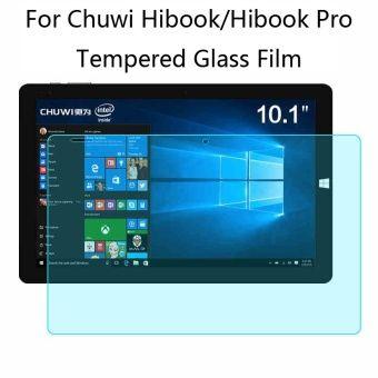 รีวิว สินค้า For chuwi hibook / hibook pro 10.1 inch tablet PC tempered glass film - intl ☏ โปรโมชั่นลดราคา For chuwi hibook / hibook pro 10.1 inch tablet PC tempered glass film - intl ราคาน่าสนใจ | couponFor chuwi hibook / hibook pro 10.1 inch tablet PC tempered glass film - intl  สั่งซื้อออนไลน์ : http://product.animechat.us/YVycR    คุณกำลังต้องการ For chuwi hibook / hibook pro 10.1 inch tablet PC tempered glass film - intl เพื่อช่วยแก้ไขปัญหา อยูใช่หรือไม่ ถ้าใช่คุณมาถูกที่แล้ว…