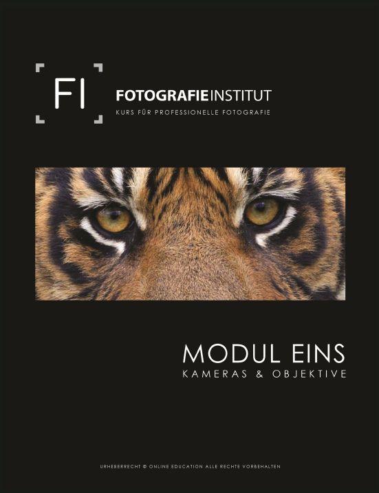 Modul 1. #fotografie #dasfotografieinstitut #FI #training #fotografiekurs #education