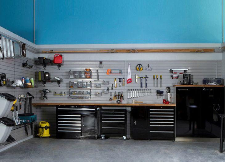 Site pour vendre sa maison beautiful free vendre ou louer for Comment vendre son garage