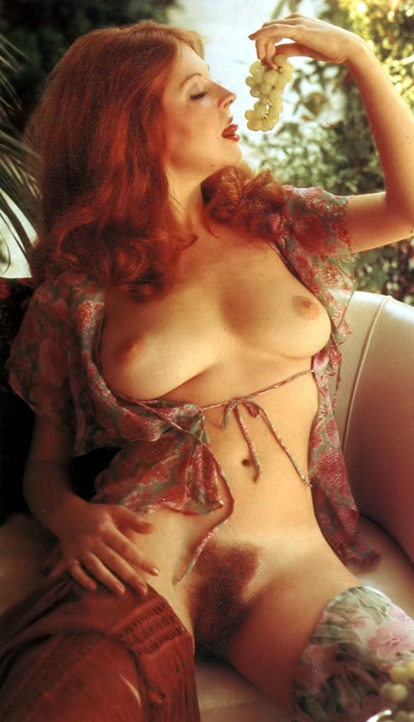 femjoy henriette lien naken