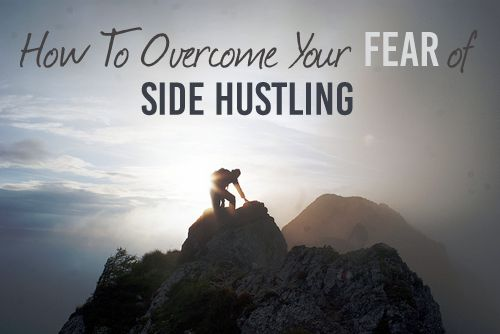 how to overcome fears essay Overcoming my fear of public speaking - overcoming my fear of public speaking i could barely hold a pen there was this faint, yet distinctly audible, buzzing in the room i suspected only i heard it.