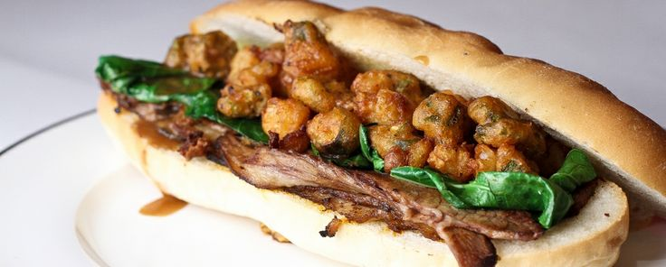 Sul Irmaos | The Sandwich Specialist – Brampton Restaurant