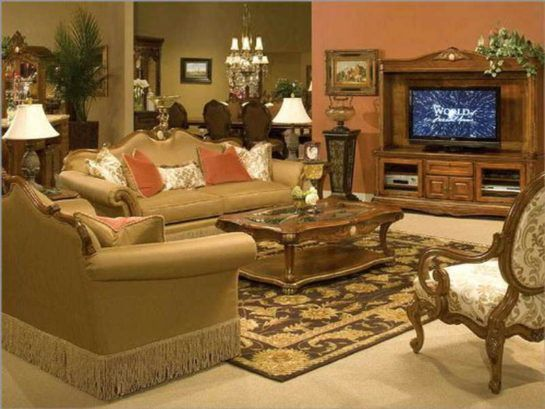 Living Room. Prepossessing Discount Leather Living Room Sets Insight Artistic Living Room Paint Ideas Gray Also Discount Leather Living Room Sets Home Decoration Delightful
