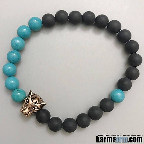 The #Tigeris reminding you thatpersistenceis what is necessary in order to attain your#goals. ♛ #BEADED #Yoga #BRACELETS #Mens #Good #Luck #womens #Jewelry #Fertility #Eckhart #Tolle #CrystalsEnergy #gifts #Chakra #Healing #Kundalini #Law #Attraction