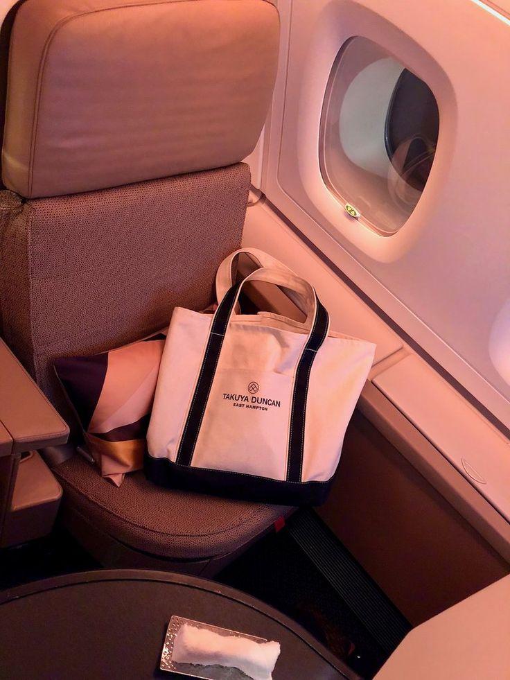Etihad Business Class on Airbus A380 #etihadairways #luxury #style #travel #wanderlust #travelingbag