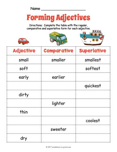 Best 25+ Adjective form ideas on Pinterest | Word definition, Word ...