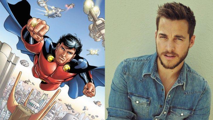 Supergirl: How Mon-El Fills the Void Superman Left Behind