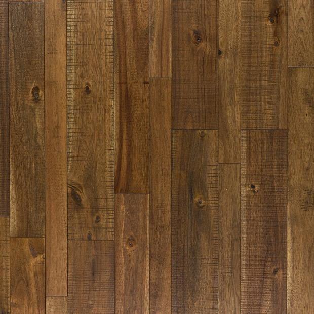 Burlywood Long Leaf Acacia Solid Hardwood In 2020 Acacia Hardwood Flooring Solid Hardwood Hardwood