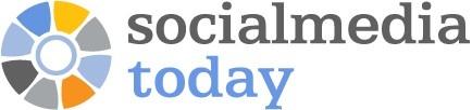 Ethics in Social Media Marketing: Responding to the Boston Tragedy | SocialMedia Today - April 23, 2013