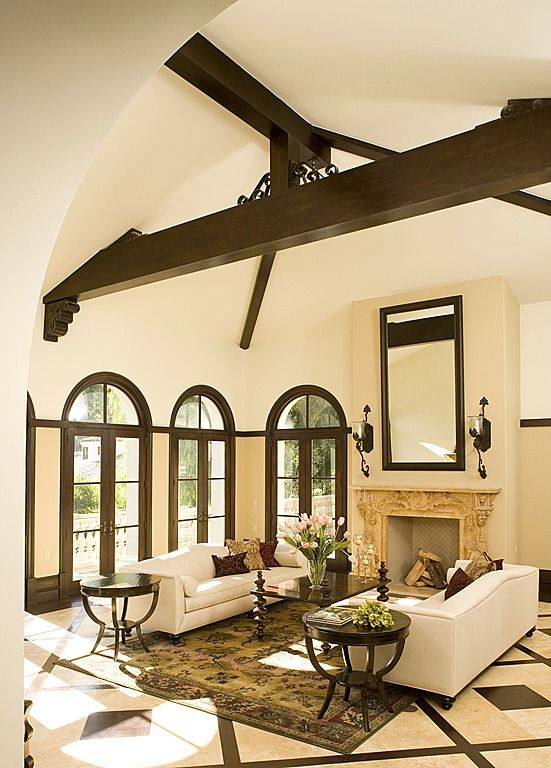 Best 20+ Mediterranean Living Rooms Ideas On Pinterest. Living Room Decorating Ideas With Dark Wood Floors. Diy Small Living Room Makeover. 48 Ideas For Decorating A Modern Living Room. Design Living Room Furniture. Simple Living Room Designs In Nigeria. Ashley Furniture Living Room Sets 999. Christmas Decorating Ideas For Small Living Room. Living Room Side Table Decorating Ideas