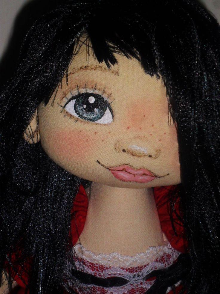 http://www.elo7.com.br/boneca-de-pano-sara/dp/818E3E