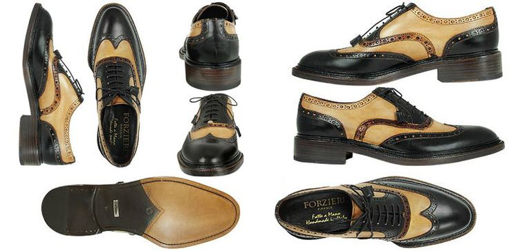 1920s Men's Fashion- Boardwalk Empire Style Steal - itsNOTFORgirls.com
