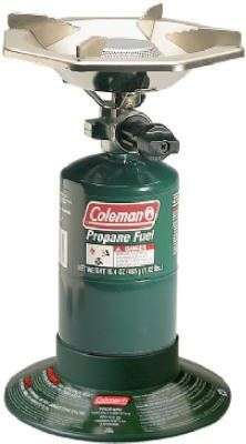 Coleman 2000010642 Single-Burner Propane Stove * See this awesome image @ http://www.buyoutdoorgadgets.com/coleman-single-burner-propane-stove-2000010642/?ab=280616214915