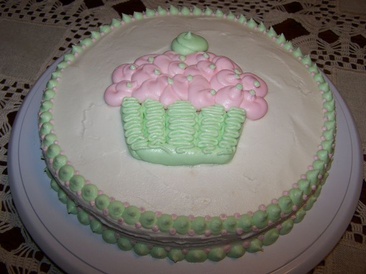 Michaels Cake Decorating Lessons : 27 best images about Cake Designs on Pinterest Sunflower ...