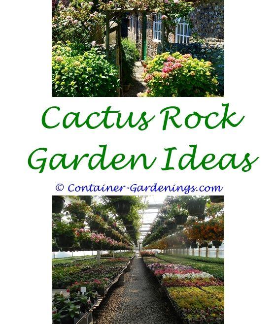 1001 old time garden tips - new front yard idea book entries driveways pathways gardens.garden ideas melbourne little garden ideas decorating ideas around my vegetable garden beds 3962430643